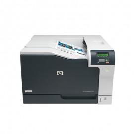 اقساطی HP Color LaserJet Proffesional CP5225dn