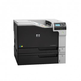 اقساطی HP Color LaserJet Enterprise M750n