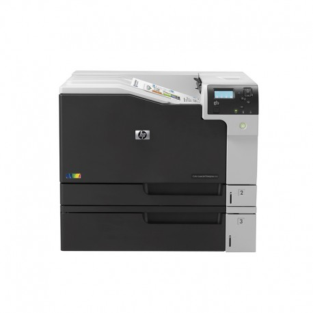 اقساطی HP Color LaserJet Enterprise M750dn
