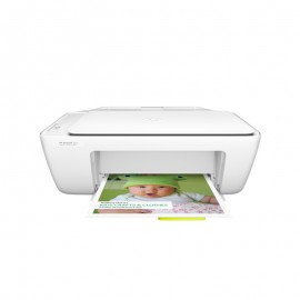 اقساطی HP Deskjet 2130 Multifunction Inkjet Printer
