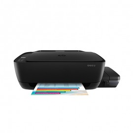 اقساطی HP DeskJet GT 5820 Multifunction Inkjet Printer