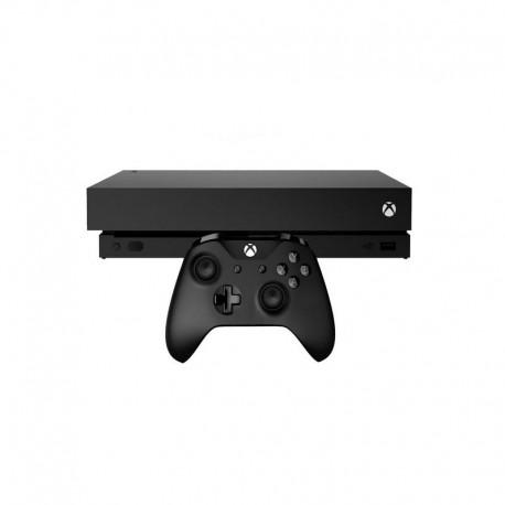 Microsoft Xbox One X - 1TB