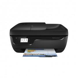 اقساطی HP DeskJet Ink Advantage 3835 Inkjet Printer