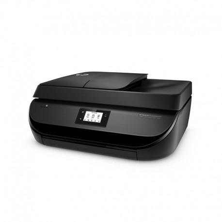اقساطی HP DeskJet Ink Advantage 4675 Inkjet Printer