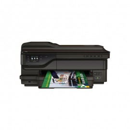 اقساطی HP OfficeJet 7612 Wide Format e-All-in-One