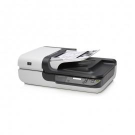 اقساطی HP Scanjet N6310 Scanner