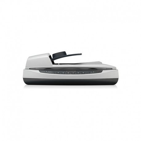 اقساطی HP Scanjet 8270 Document Flatbed Scanner