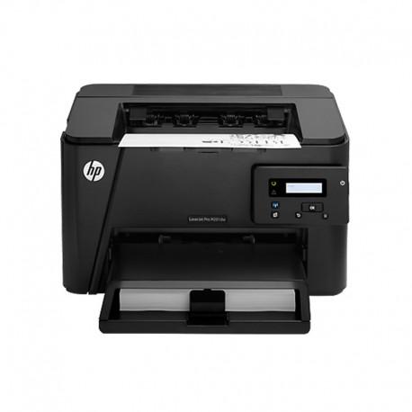اقساطی HP LaserJet Pro M201dw