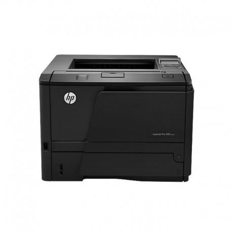 اقساطی HP LaserJet Pro 400 M401d