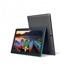 Lenovo Tab 10 TB-X103F - 16GB - 1GB RAM - Wi-Fi