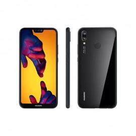 Huawei P20 lite (Nova 3e) - 32GB