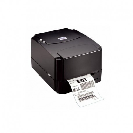 اقساطی TSC 244 Label Printer