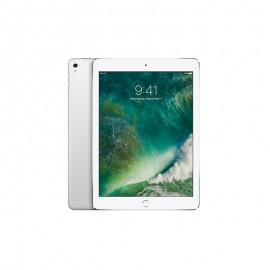 Apple iPad Pro 9.7 inch 4G 32GB Tablet