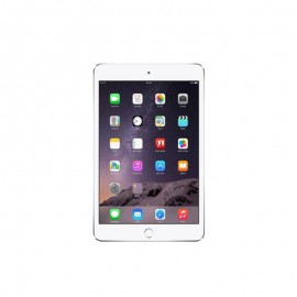 Apple iPad Pro 9.7 inch 4G 128GB