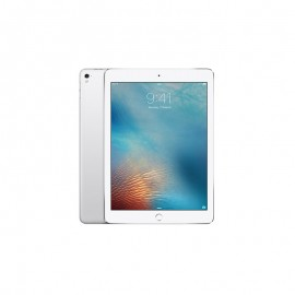 Apple iPad Pro 9.7 inch 4G 256 GB
