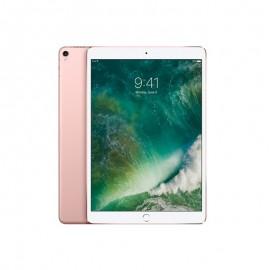 """iPad Pro 10.5"""" - 4G - 256GB"""