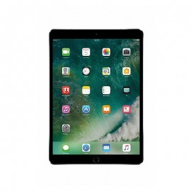 "Apple iPad Pro 10.5"" - WiFi - 64GB"
