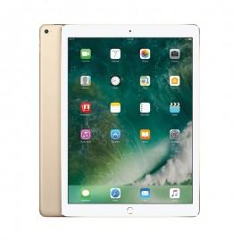 """iPad Pro 12.9"""" - 2017 - 4G - 64GB"""