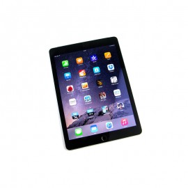 Apple iPad 5 - 4G - 32GB