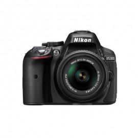 اقساطی Nikon D5300 + 18-55mm