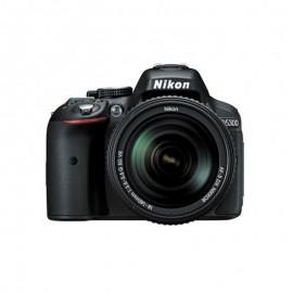 اقساطی Nikon D5300 + 18-140mm