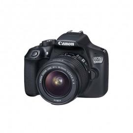 اقساطی Canon 1300D + 18-55mm IS III