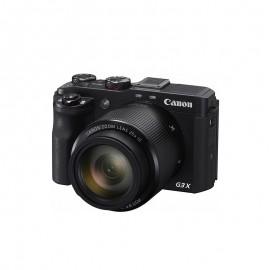 اقساطی Canon PowerShot G3 X