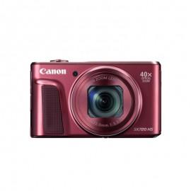 اقساطی Canon PowerShot SX720 HS