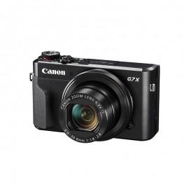 اقساطی Canon PowerShot G7 X Mark II