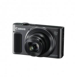 اقساطی Canon PowerShot SX620 HS