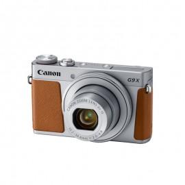 اقساطی Canon PowerShot G9 X Mark II