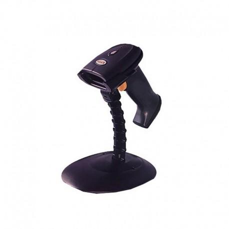 Remo 3100 Laser Barcode Scanner