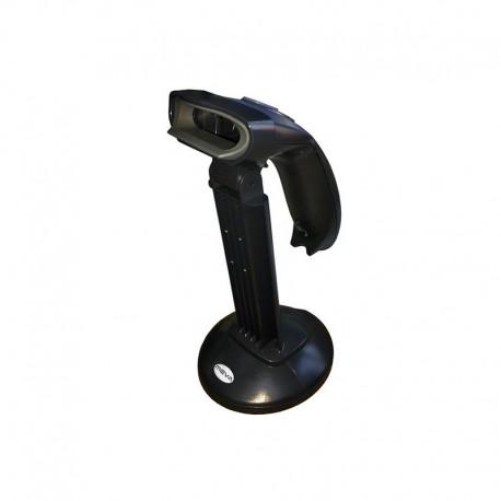 Meva MBS-3615 Combo Barcode Scanner