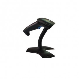 Data scan IP-2050 Barcode Scanner