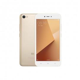 Xiaomi Redmi Note 5A - 16GB
