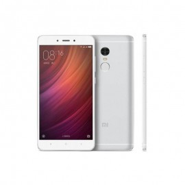 Xiaomi Redmi Note 4 - 32GB