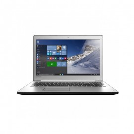 Lenovo Ideapad 320 AO - Quad Core - 4GB - 1TR - 2GB