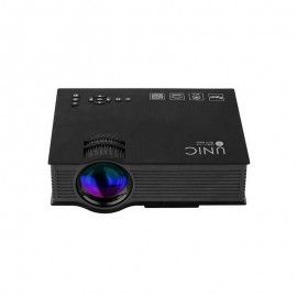 اقساطی Unic UC46 projector