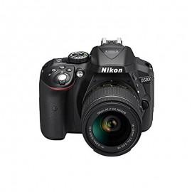 اقساطی Nikon D5300 - 18-55 VR AFP