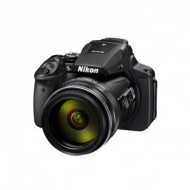 اقساطی Nikon Coolpix P900