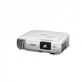 اقساطی EPSON EB-X27 Projector