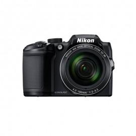 اقساطی Nikon Coolpix B500