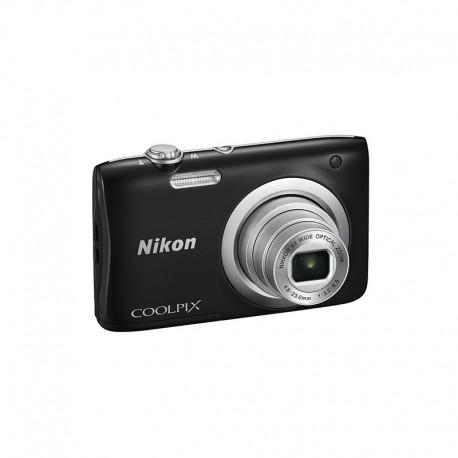 اقساطی Nikon Coolpix A100