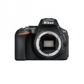اقساطی Nikon D5600 Body