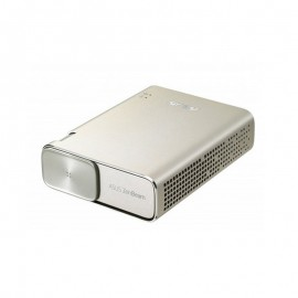 اقساطی ASUS ZenBeam Go E1Z Pocket Projector