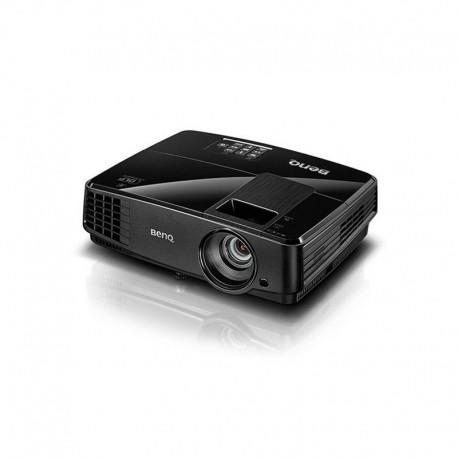 اقساطی BenQ MS506 Projector