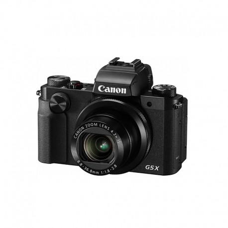 اقساطی Canon G5X