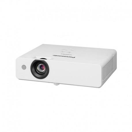 اقساطی Panasonic PT-LB423 Projector