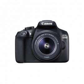 اقساطی Canon EOS 1300D - 18-55 mm DC III