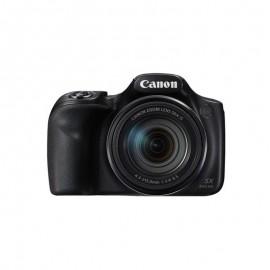 اقساطی Canon PowerShot SX540 HS